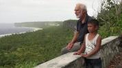 Sauvons MAKATEA L'unique île verte des Tuamotu