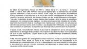 VERSION-LIVRE-_corrigée-le-16-juillet-2020_-PowerPoint